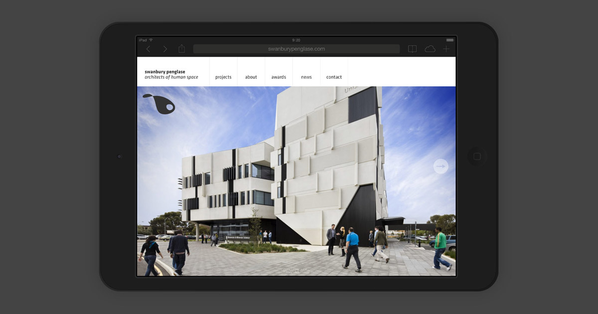 Commercial architects residential interior design for Interior architecture adelaide