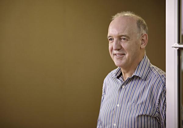 Steve Penglase